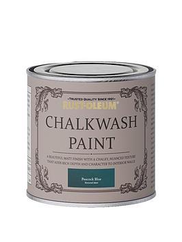 rust-oleum-rust-oleum-chalkwash-paint-peacock-blue-125ml