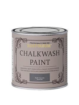rust-oleum-rust-oleum-chalkwash-paint-dark-concrete-125ml