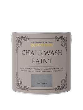 rust-oleum-rust-oleum-chalkwash-paint-light-concrete-25l