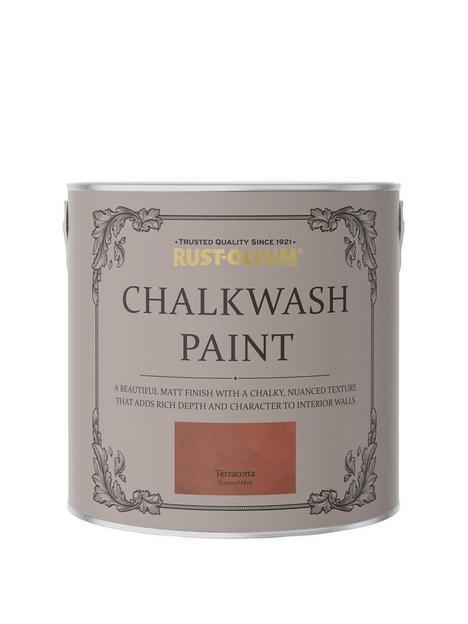 rust-oleum-rust-oleum-chalkwash-paint-terracotta-25l