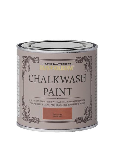 rust-oleum-rust-oleum-chalkwash-paint-terracotta-125ml