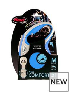 flexi-new-comfort-blue-5m-tape-medium