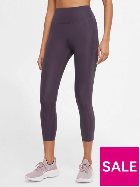 nike-running-df-fast-crop-leggings-purple