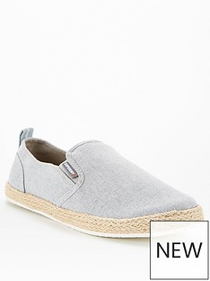 superdry-hybrid-slip-on-classic-shoes-greynbsp