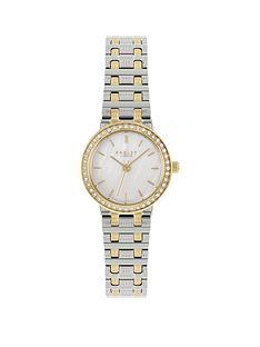 radley-radley-mother-of-pearl-dial-silver-tone-two-tone-bracelet-watch