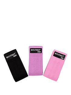 fithut-fithut-large-fabric-resistant-band-set