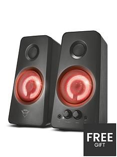 trust-gxt608-tytan-20-speaker