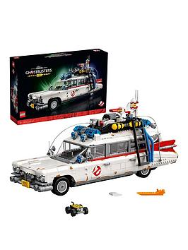 lego-creator-ghostbusters-ecto-1-set-10274