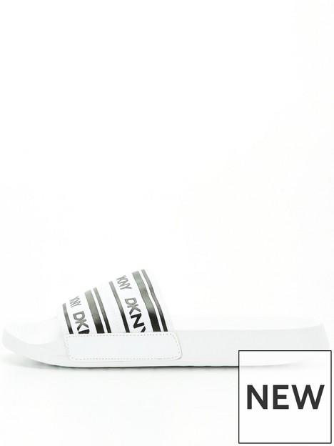 dkny-zale-slider-whiteblack