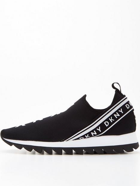dkny-abbinbspslip-on-sneaker-black