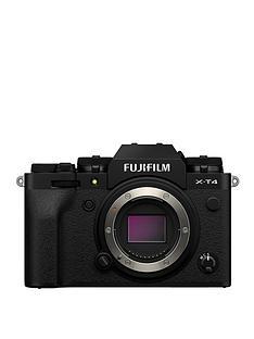fujifilm-x-t4-mirrorless-camera-body-only-black