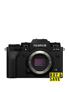 fujifilm-x-t4-mirrorless-camera-body-only-black
