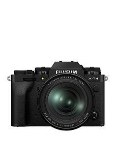 fujifilm-x-t4-mirrorless-camera-with-xf16-80mm-lens-black