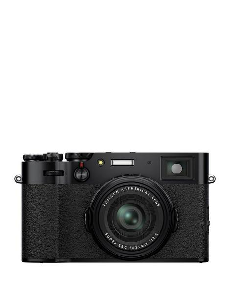 fujifilm-x100v-mirrorless-camera-with-23mm-f20-lens-black