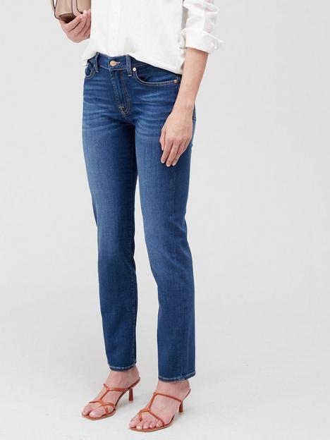 7-for-all-mankind-roxanne-bair-slim-illusion-jeans-blue