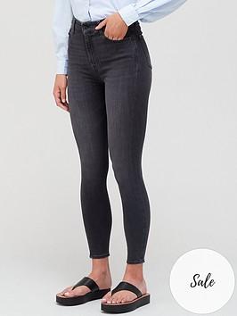 7-for-all-mankind-aubrey-slim-illusion-skinny-jeans-grey