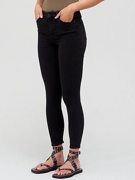 7-for-all-mankind-aubrey-slim-illusion-skinny-jeans-black