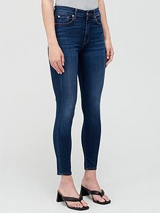 7-for-all-mankind-aubrey-slim-illusion-skinny-jeans-blue