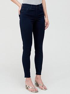 7-for-all-mankind-aubrey-slim-illusion-skinny-jeans-indigo