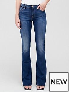 7-for-all-mankind-bair-bootcut-duchess-mid-wash-jeans-blue