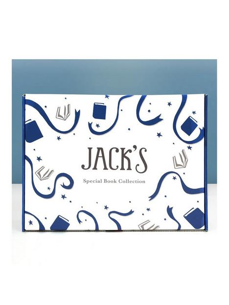 signature-gifts-personalised-reader-book-box-set-for-boys