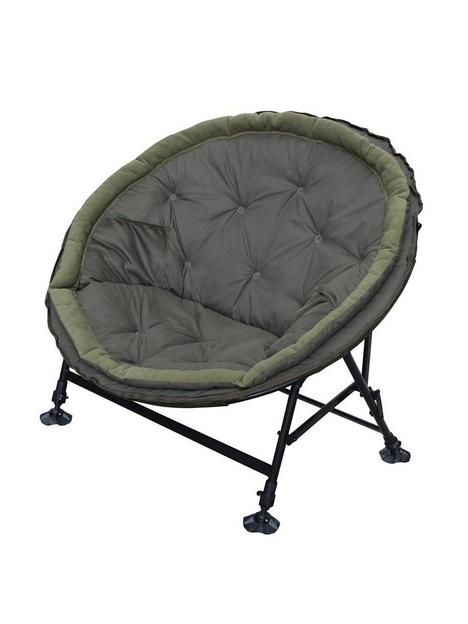 sonik-sk-tek-sunchair