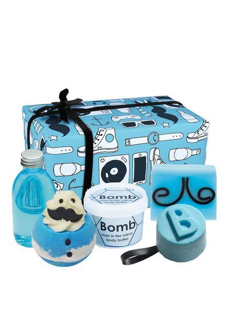 bomb-cosmetics-new-age-hipster-bath-bomb-gift-set