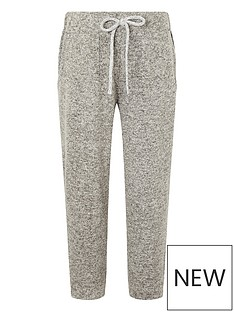 accessorize-girls-marl-jogger-grey