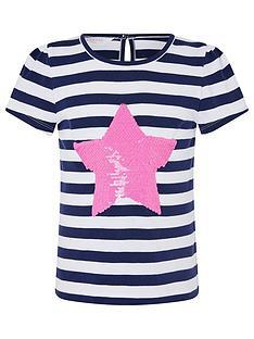 accessorize-girls-sequin-star-t-shirt-multi