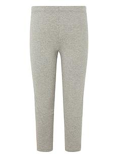 accessorize-girls-stripe-legging-grey