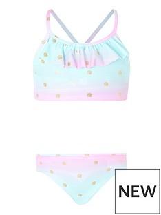 accessorize-girls-ombre-shell-frill-bikini-multi