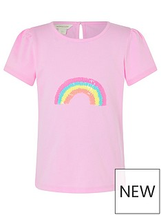 accessorize-girls-rainbow-sequin-t-shirt-multi