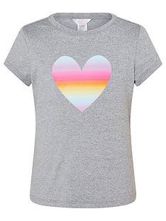 accessorize-girls-heart-t-shirt-grey