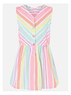 accessorize-girls-rainbow-stripe-dress-multi
