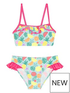 accessorize-girls-fruit-printed-bikini-multi