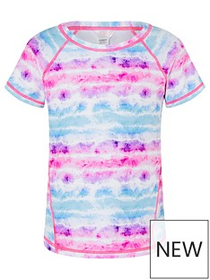 accessorize-girls-tie-dye-active-t-shirt-multi