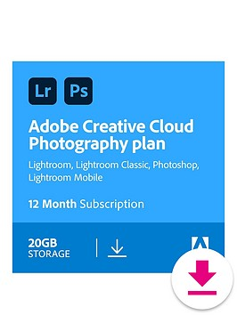 adobe-creative-cloud-photography-plan-20gb