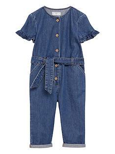 mango-baby-girl-denim-jumpsuit-blue