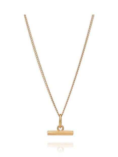 rachel-jackson-london-rachel-jackson-mini-t-bar-necklace-gold