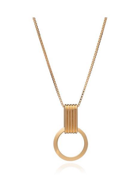 rachel-jackson-london-rachel-jackson-plain-hardware-necklace