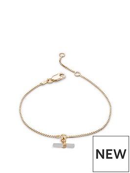 rachel-jackson-london-rachel-jackson-mini-malachite-t-bar-bracelet
