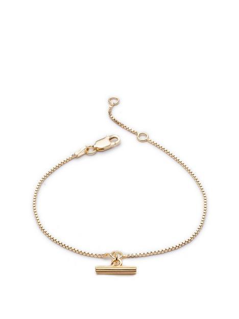 rachel-jackson-london-rachel-jackson-mini-t-bar-bracelet-gold