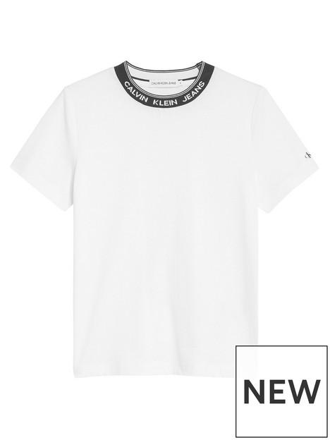 calvin-klein-jeans-boys-intarsia-t-shirt-bright-white