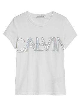 calvin-klein-jeans-girls-calvin-logo-cropped-t-shirt-bright-white