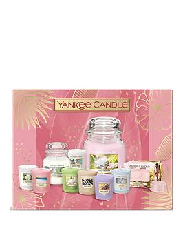 yankee-candle-the-last-paradise-wow-giftset