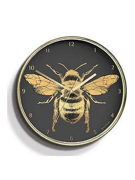 jones-clocks-jones-academy-bee-clock-brass