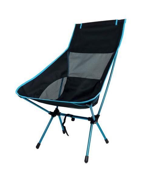 streetwize-accessories-folding-rocker-camp-chair