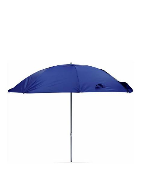 streetwize-accessories-folding-beach-umbrella