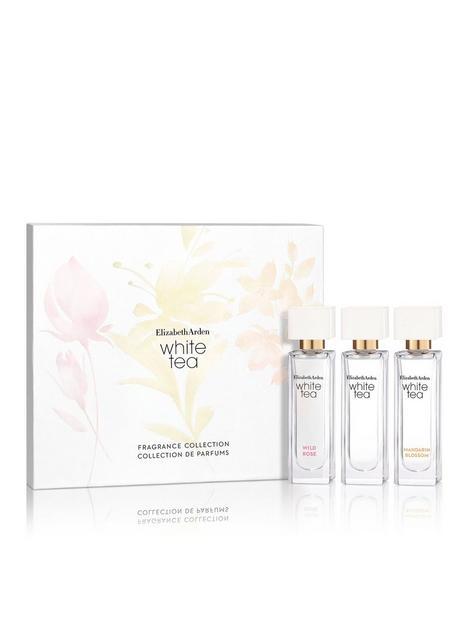 elizabeth-arden-elizabeth-arden-white-tea-fragrance-collection-3-piece-gift-set