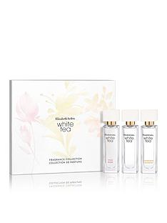 elizabeth-arden-elizabeth-arden-white-tea-fragrance-collection-3-piece-gift-set